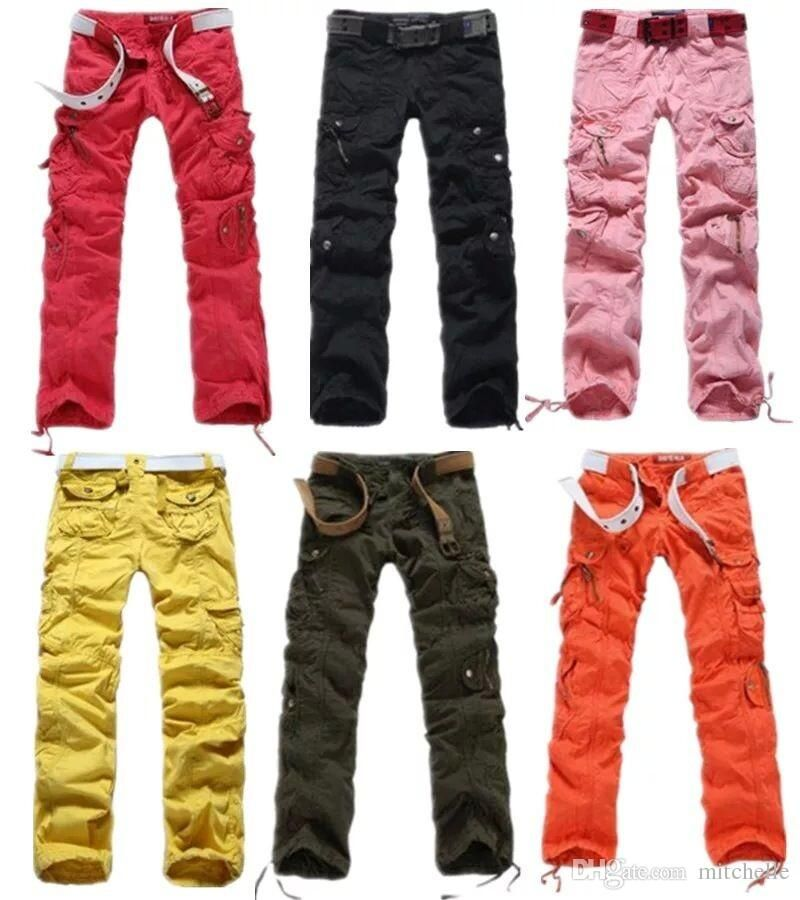 Cheap womens hiking pants, Buy Quality pant organizer directly ...