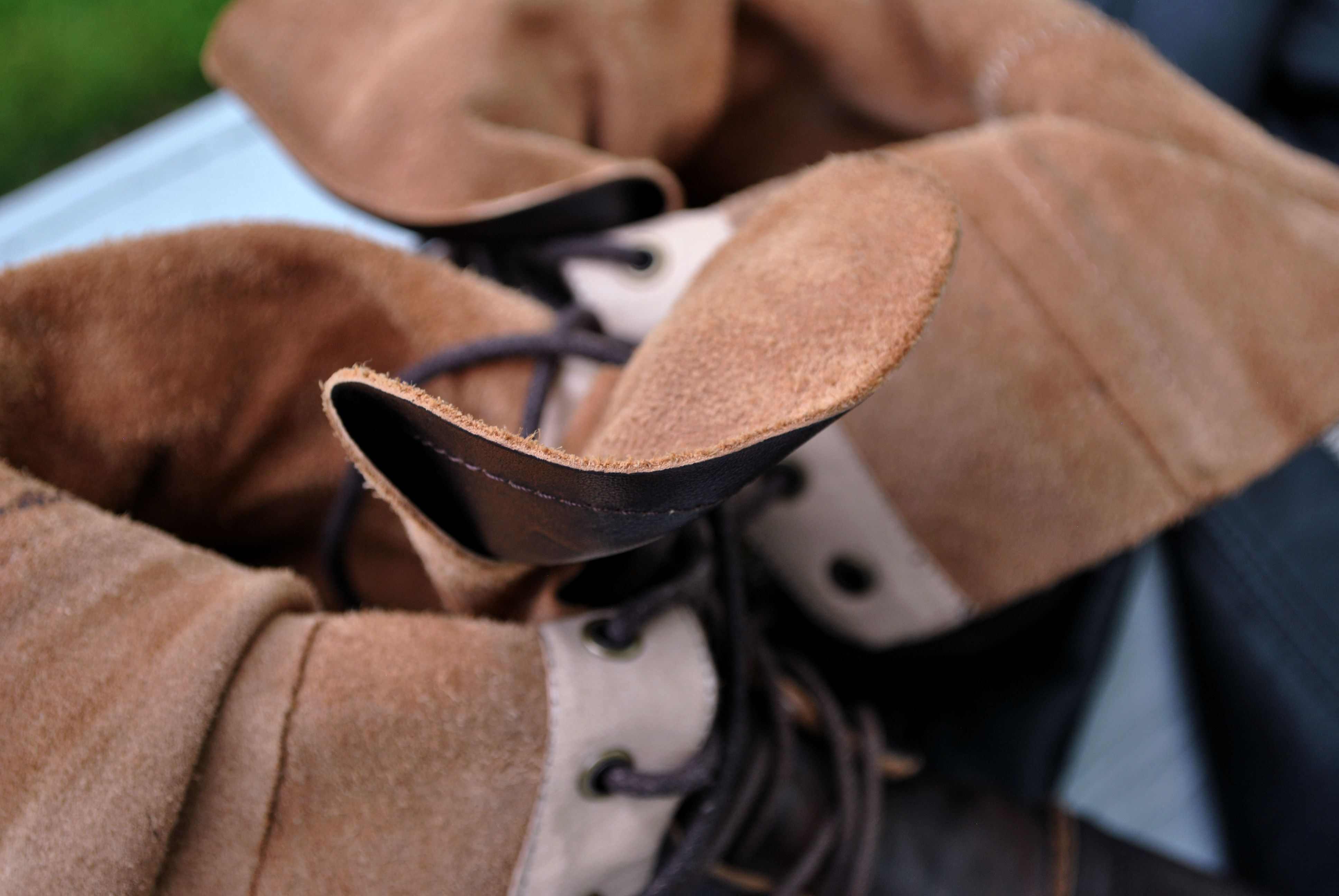 Lovely Get Bad Smells Out Of Leather | Leather, The Ou0027jays And Cleaning