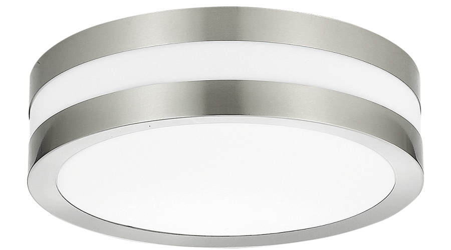 Plafoniere Industrial Style : Rabalux 8220 plafoniere exterior lampishop casa noastra