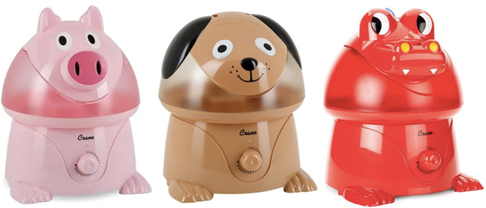 Crane Humidifiers Only 26 Humidifier Crane Coupon Lady