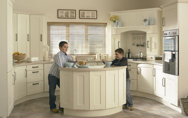 Image From Httpwwwaclasskitchensbedfordwpcontentuploads Adorable Country Kitchen Designs 2013 Decorating Inspiration