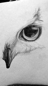 - #drawings - #desenho #drawings - Juna Jr.