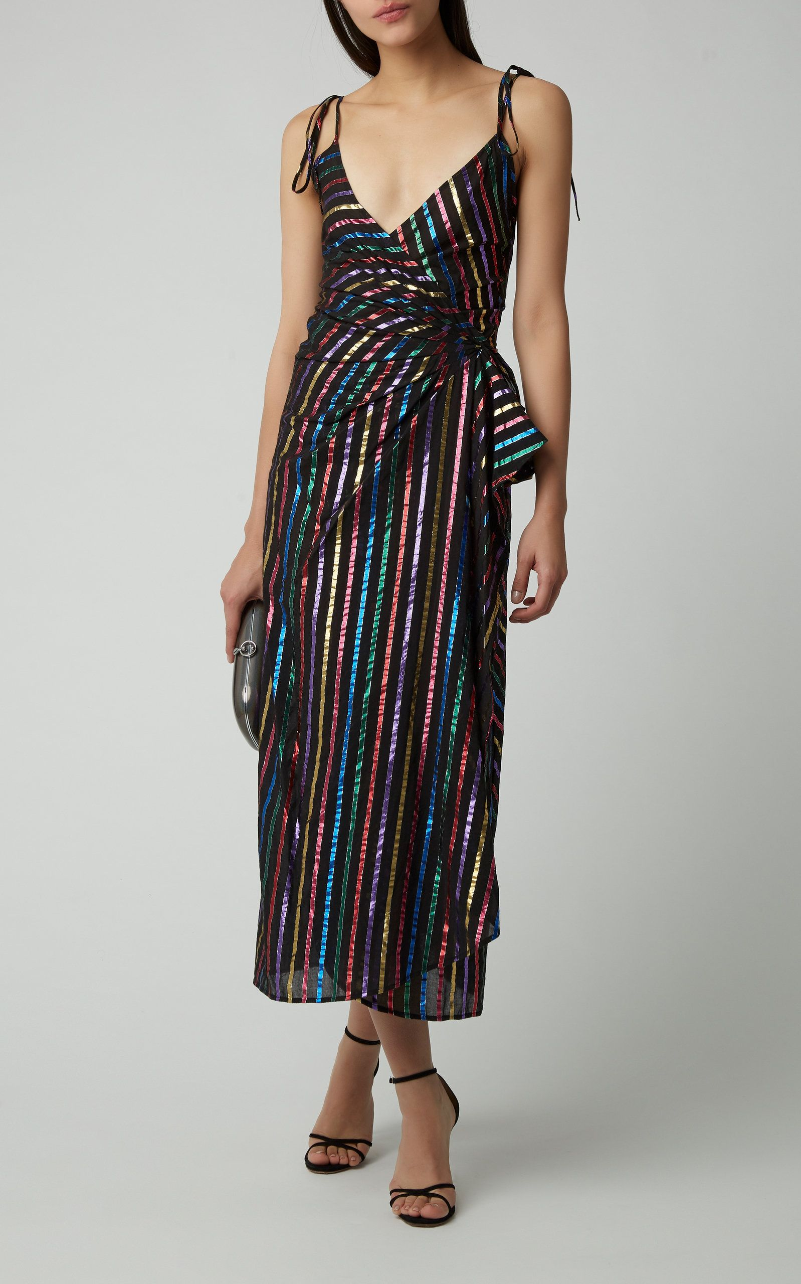 ac8d7e2800bfb Click product to zoom Silk Kimono, Bodice, Dress Outfits, Belt Tying,  Beautiful