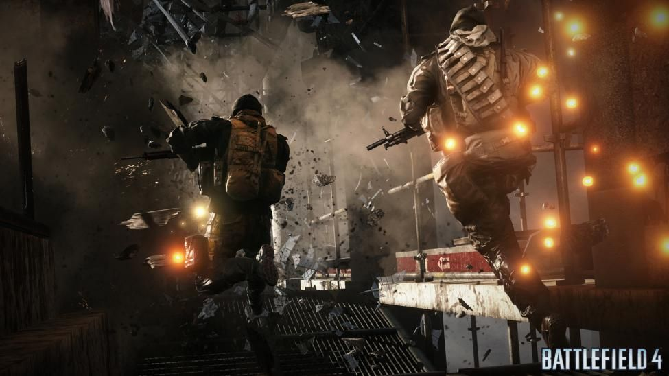 4 With Images Battlefield 4 Battlefield Battlefield Games