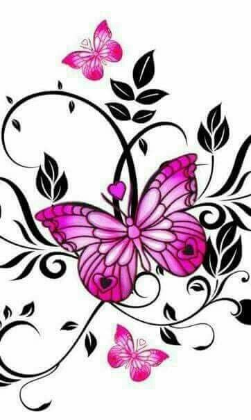 Pin by rosi on butterflies pinterest butterfly wallpaper and i love butterflies voltagebd Choice Image
