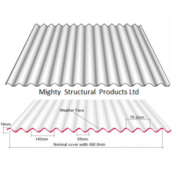 Corrugated Sheets Roofing Sheets Corrugated Metal Roofing Sheets Steel Roofing Sheets