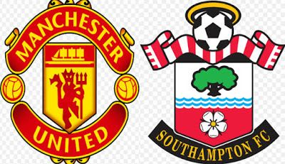 Watch Manchester United Vs Sunderland Live Stream Premier League Manchester Manchester United Sport Online