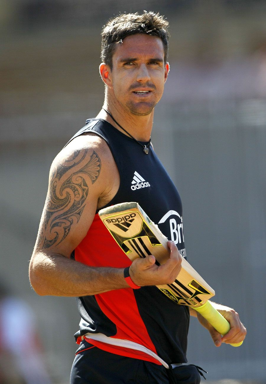 Kevin Pietersen   HD Wallpapers (High Definition)   Free ...