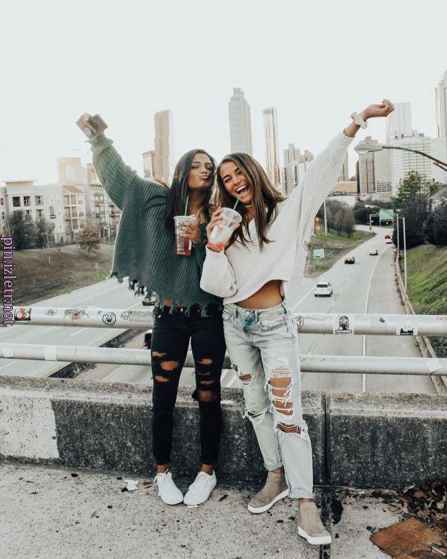 "anna heid ✰✰✰ en Instagram: ""my ppl my city yah yah"" – #anna #city #he …"