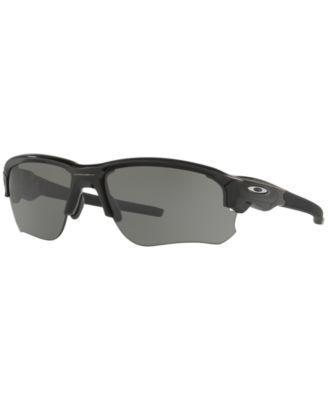 OAKLEY Oakley Flak Draft Sunglasses, Oo9364 67. #oakley # sunglasses by  sunglass hut