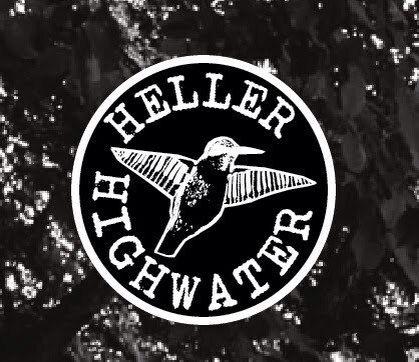 Heller high water