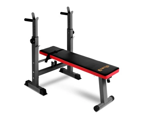 multistation weight bench press weights equipment fitness