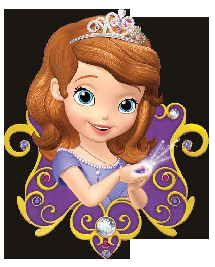 Pin by dannia hinojosa on Princesa Sofía Pinterest