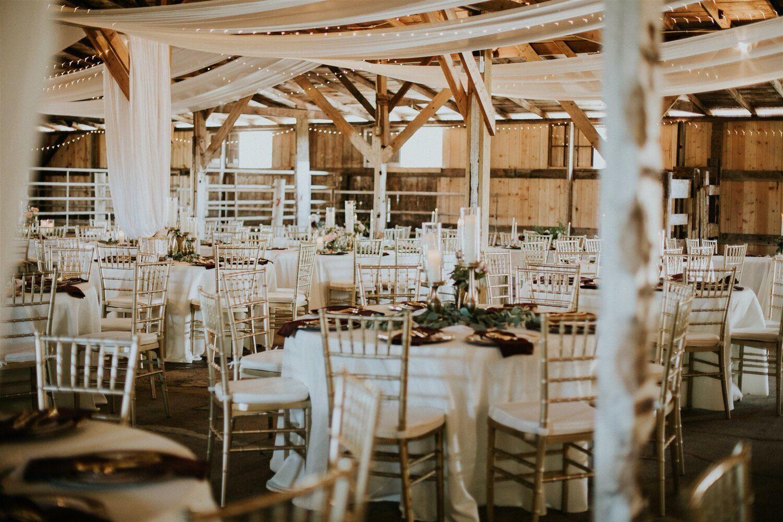 31+ Sioux falls south dakota wedding venues ideas in 2021