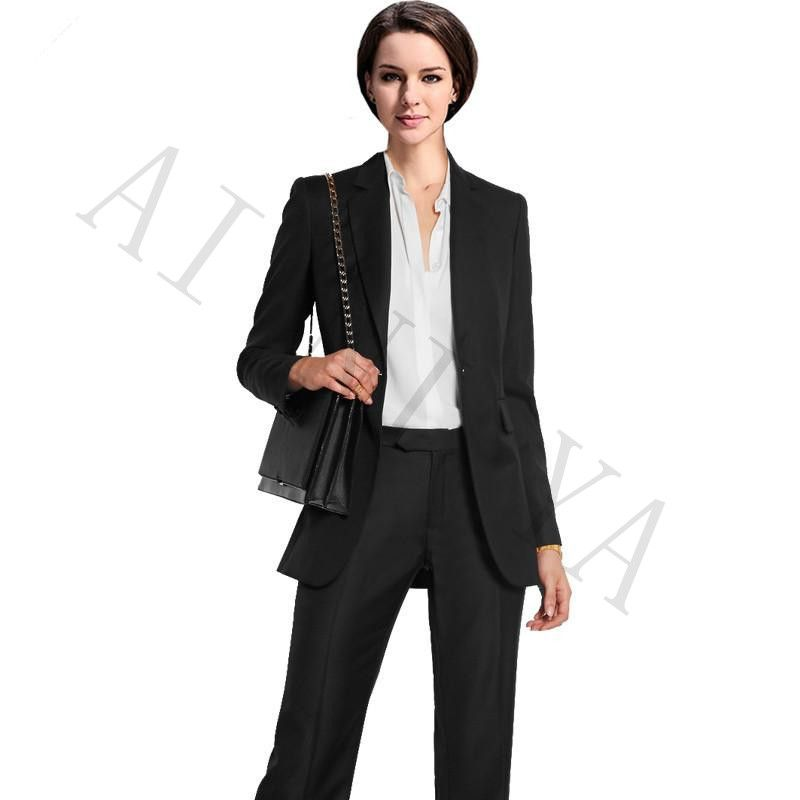single bbw women in tuxedo When shopping with venus tuxedo you will find premium quality women's  tuxedo jackets, women's tuxedo pants, women's tuxedo shirts, and all of the.