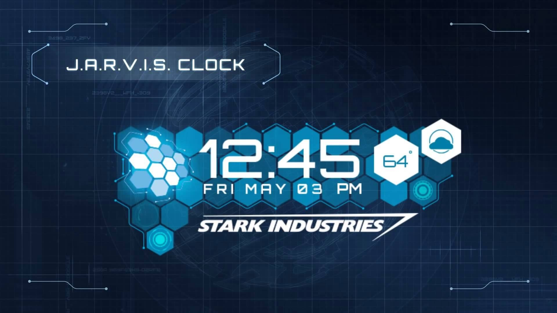 iron man 3 live wallpaper jarvis apk Wallppapers Gallery