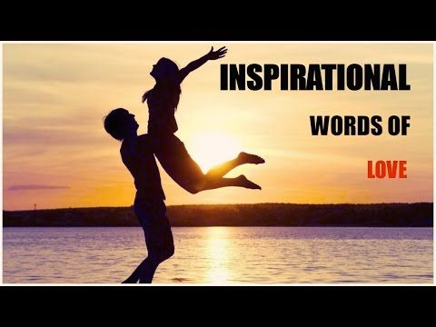 hye guys..how are you doing,,this slide show is about the meaning of love..i put up this video because there is alot of negativity in this world that peaple forget …