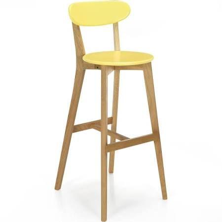 Marvelous Tabouret Bar Scandinave Recherche Google Home Decor Alphanode Cool Chair Designs And Ideas Alphanodeonline
