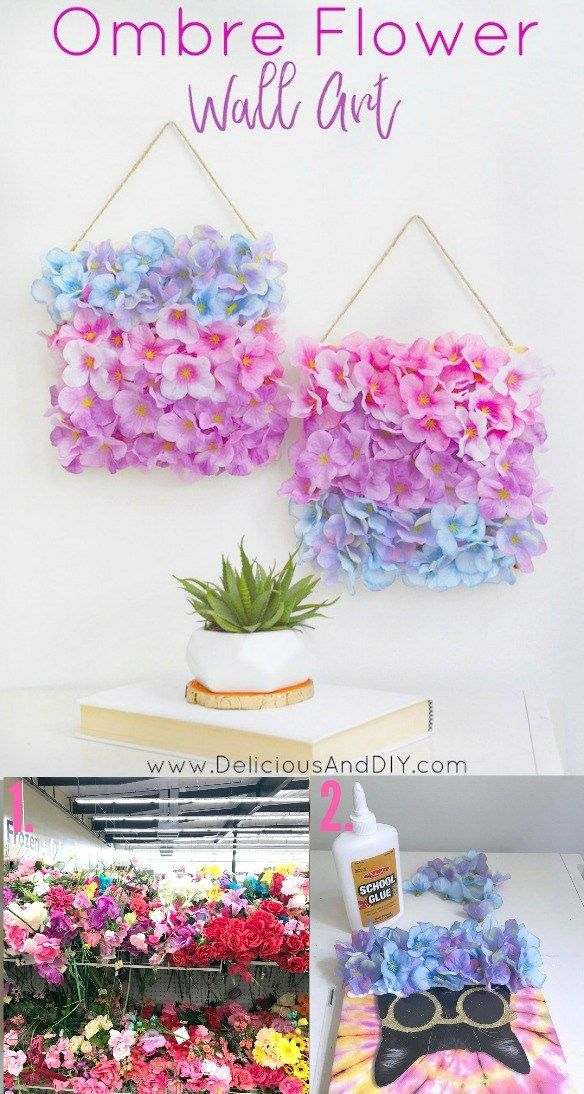 Tips Tutorials To Create A Budget Friendly Diy Play Room: Five Budget Friendly DIY Crafts