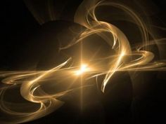El oro monoatómico tambien llamado ORMUS y sus propiedades