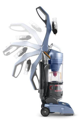 What is the Best Inexpensive Vacuum Cleaner? Pet vacuum
