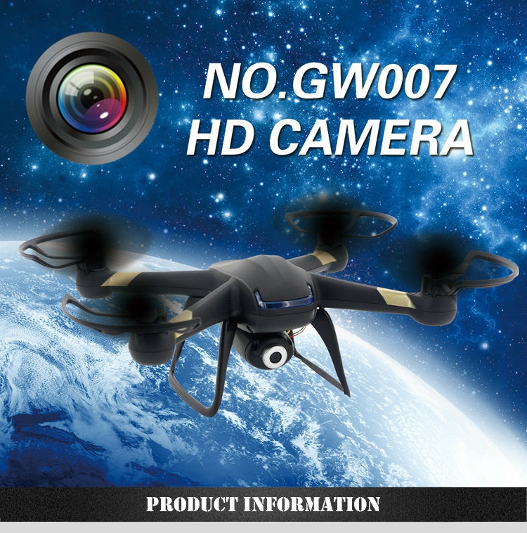 74.70$  Watch now - http://alibx9.worldwells.pw/go.php?t=32353953287 - 2015  Top Sell  RC Drone With 2MP HD Camera 2.4G 4CH 6-Axis RC Helicopter Quadcopter Best Birthday Gift 74.70$