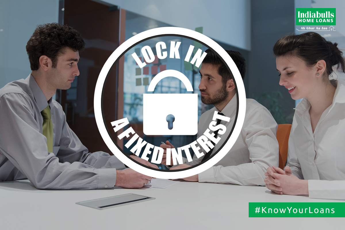 Didyouknow If You Lock In A Fixed Interest Rate Quote For Three Months When Your Loan Is Approved You Are Guaranteed The Origin Loan Did You Know Knowing You