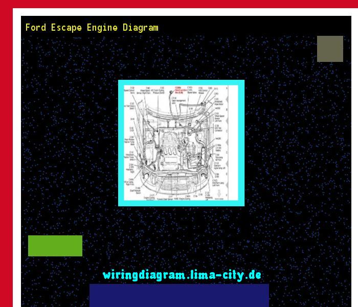 Ford Escape Engine Diagram Wiring Diagram 174937 Amazing Wiring Diagram Collection Ford Escape Ford Elantra
