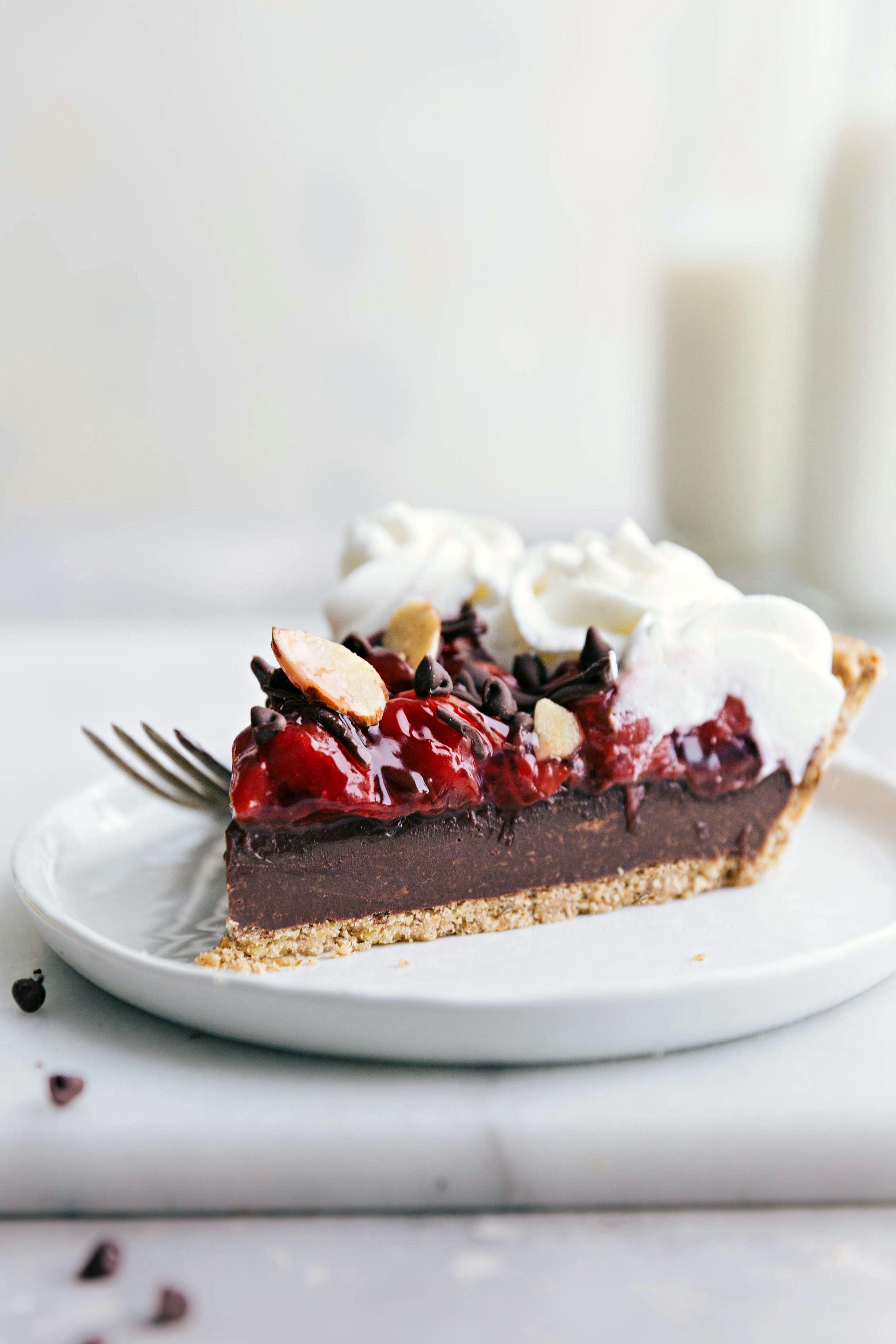 Your Website Title Recipe Valentines Recipes Desserts Cherry Pie Recipe Lucky Leaf Pie Filling