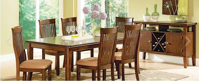 Perfect Kimbrellu0027s Furniture Store Charlote NC
