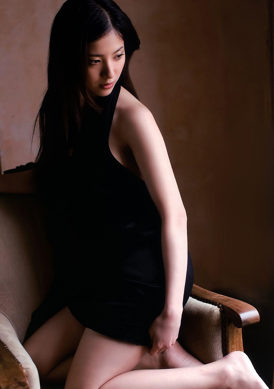 Sexy thai girl uniform big tits