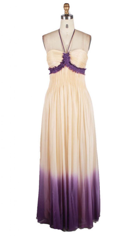 9c37d9d27f9 Amazing Purple Summer Dresses For Weddings