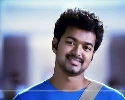 Download Vijay Hits (Melodies) - (60 Tamil Songs) songs