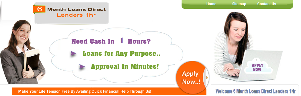 Payday loans in jacksonville tx picture 4