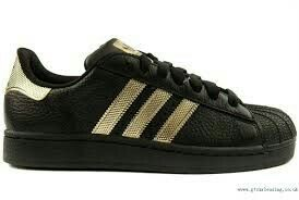 huge selection of 36742 775d4 Classic shell toes | My Adidas | Adidas, Adidas superstar ...