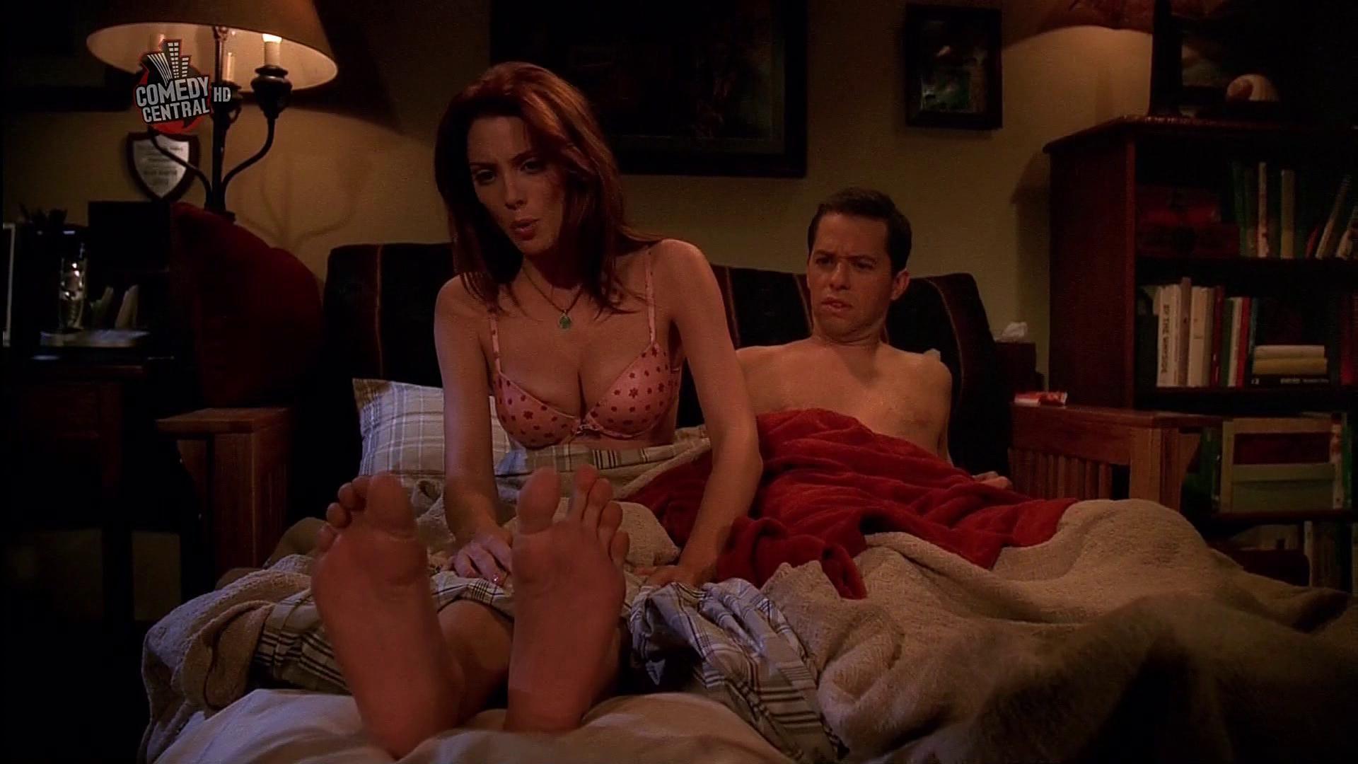 April Bowlby Sex Pics Big Porno Archive