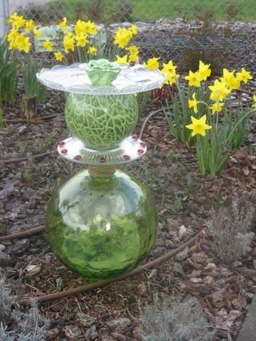 gardenglassdeligh...