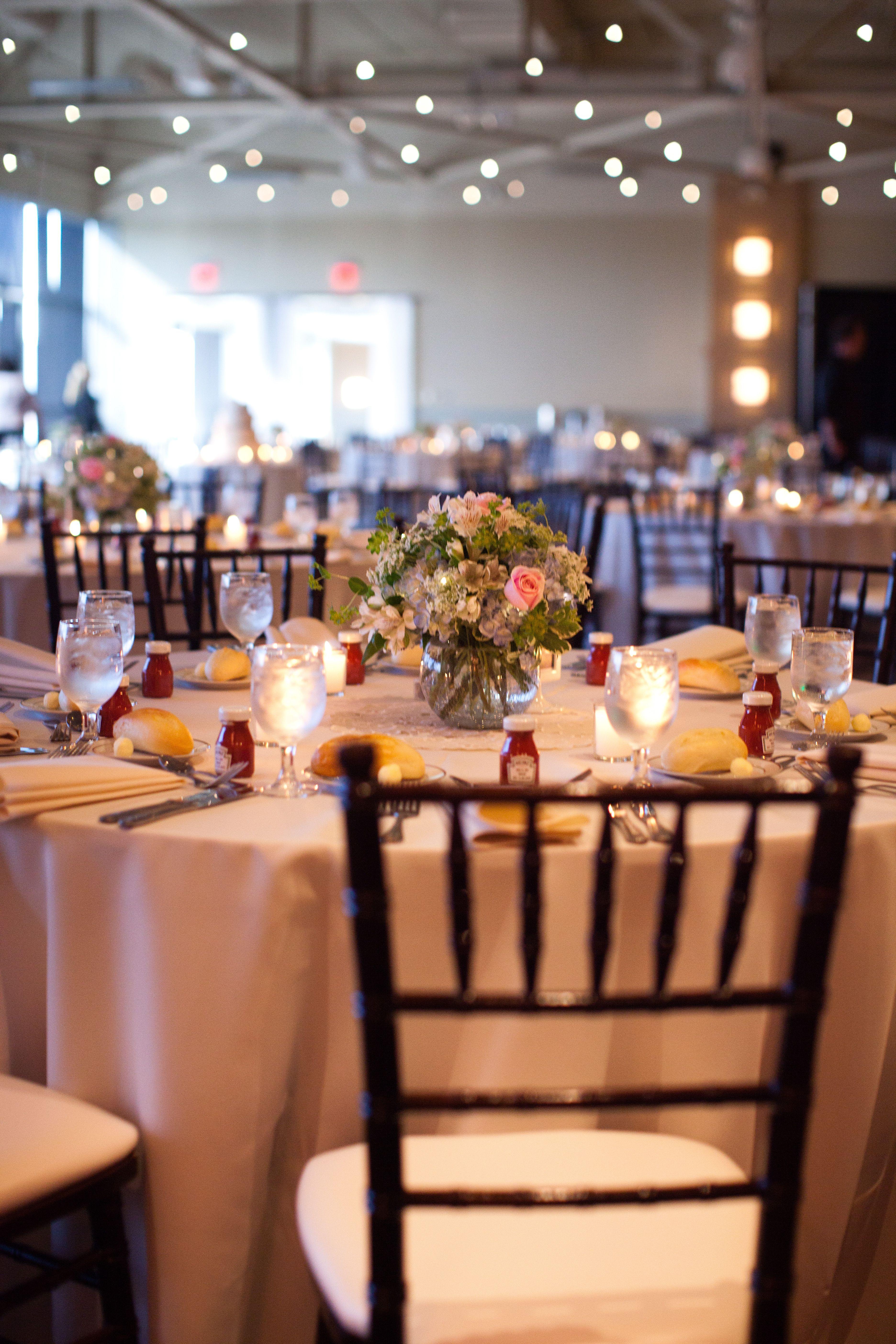 Special Event Rentals Event Rental Event Table Decorations
