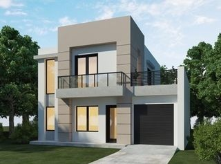 3 Bedroom Small House Plan Pack My Home Pinterest House Plans