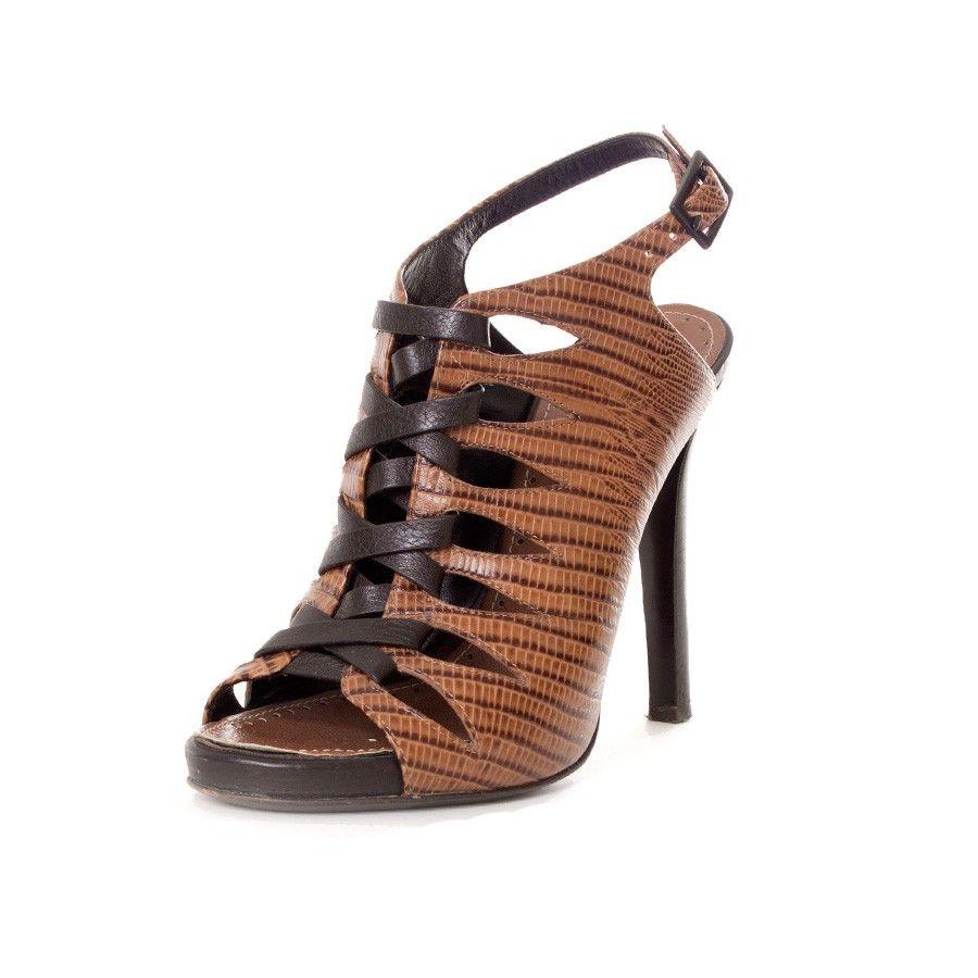 Proenza Schouler - Zapatos