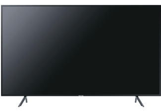 Samsung Ue55nu7179uxzg 138 Cm 55 Zoll Uhd 4k Smart Tv Led Tv 1300 Pqi Dvb T2 Hd Dvb C Dvb S Dvb S2 Zoll
