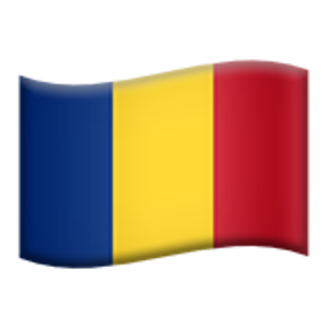 Image result for Flags romania free emoji