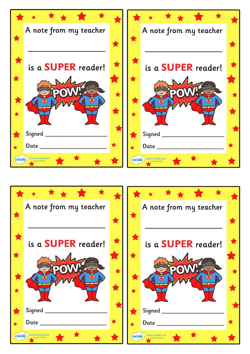 It is a graphic of Gratifying Teacher Resources Printable