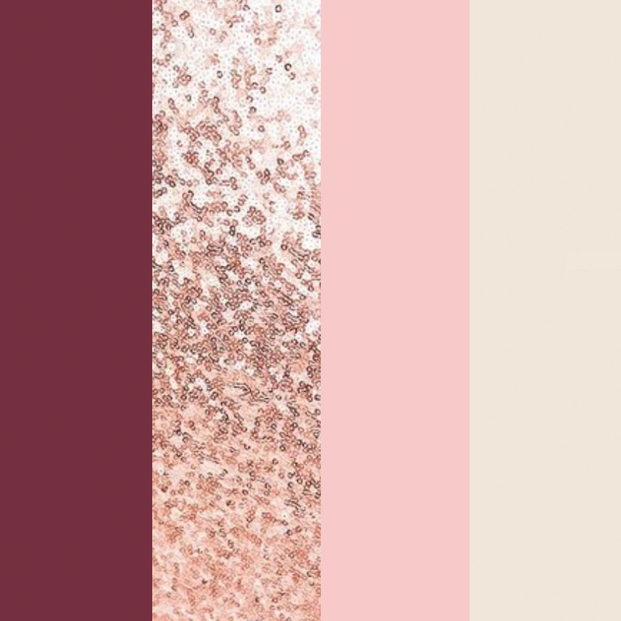Spring Wedding Colors FallWeddingCenterpiecesElegant is part of Summer wedding colors -