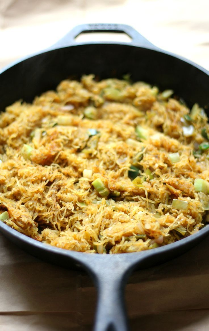 Mexican Spaghetti Squash Hash Browns (Gluten-Free Vegan Paleo)  Squash and Zucchini Dishes #mexicanspaghetti Mexican Spaghetti Squash Hash Browns (Gluten-Free Vegan Paleo)  Squash and Zucchini Dishes #mexicanspaghetti Mexican Spaghetti Squash Hash Browns (Gluten-Free Vegan Paleo)  Squash and Zucchini Dishes #mexicanspaghetti Mexican Spaghetti Squash Hash Browns (Gluten-Free Vegan Paleo)  Squash and Zucchini Dishes #mexicanspaghetti Mexican Spaghetti Squash Hash Browns (Gluten-Free Vegan Paleo) # #stuffedspaghettisquash