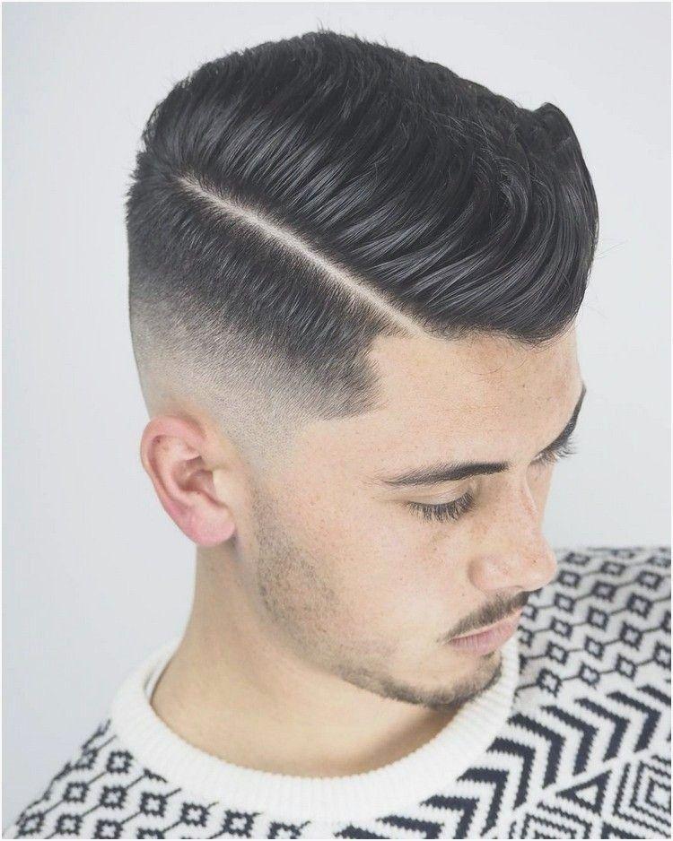 Neue Mittlere Frisuren Fur 40 Jahrige Haarschnitt Manner