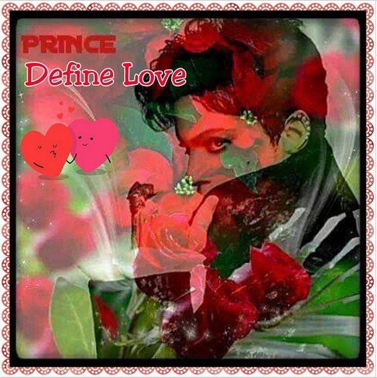 define LOVE https://www.youtube.com/watch?v=5nj5bGLI0yo <3 Happy Valentines Day! <3 http://www.dailymotion.com/video/k1IjKk1JZJg8nHa8ASI