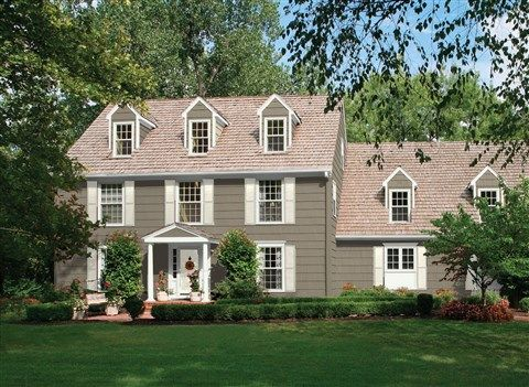 Saved Color Selections House Paint Exterior Exterior Paint Schemes Exterior Paint Colors For House