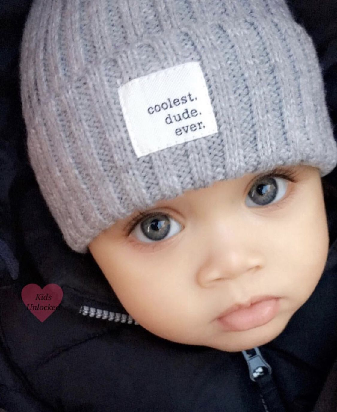 Romeo 7 Months Surinamese Indian Follow Instagram Com Kidsunlockedig Baby Kids Baby Boy Hats Baby Boy