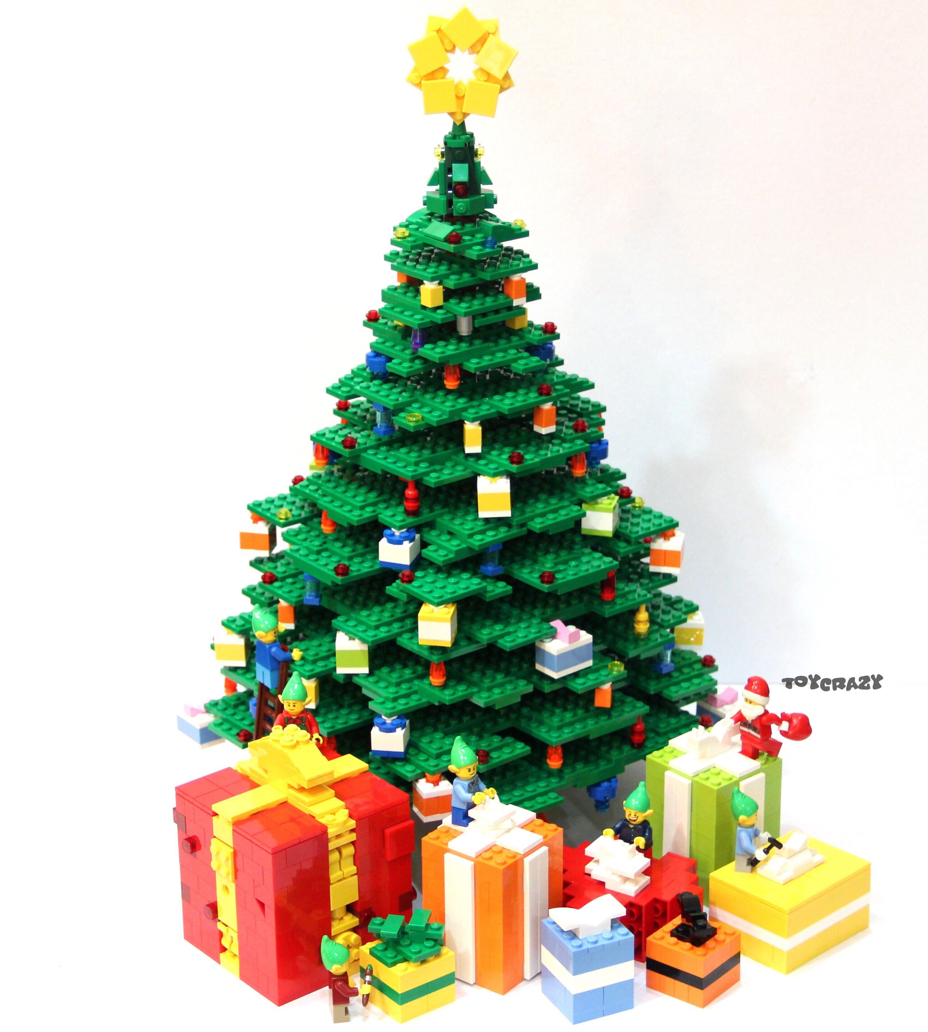 Christmas preparation flickr favorites pinterest lego and lego